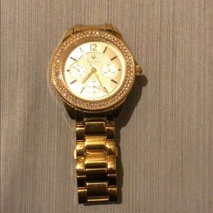 Accessories - Bulova watch